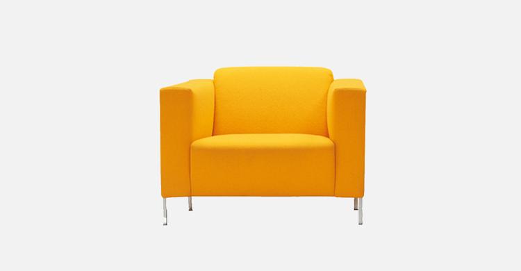 truedesign_moroso_steel_armchair