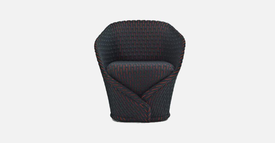 truedesign_moroso_talma_armchair