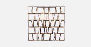 truedesign_moroso_terreria_bookcase
