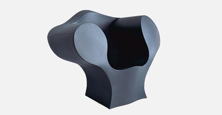truedesign_moroso_the_big_easy_armchair