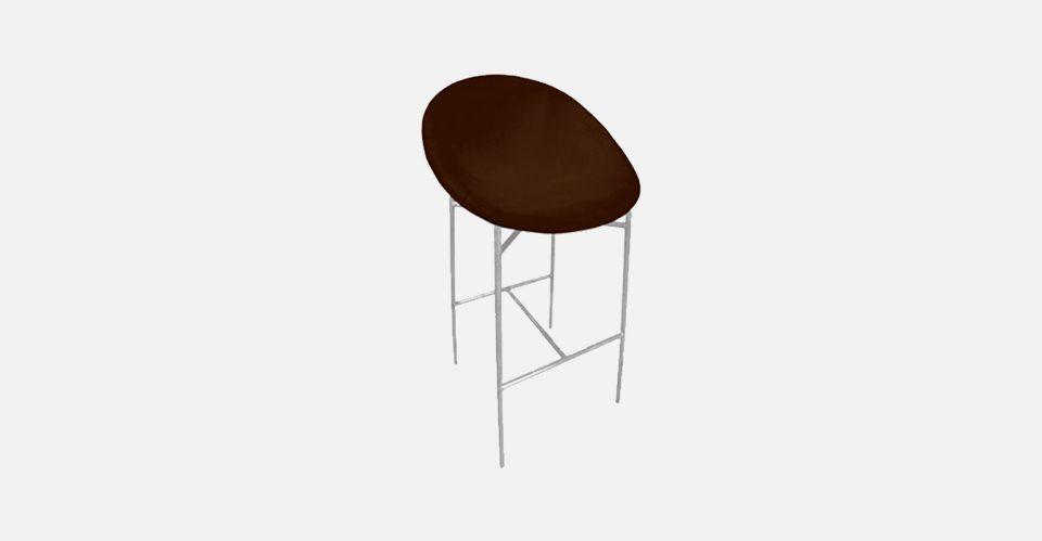 truedesign_moroso_tiamaria_stool