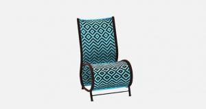 truedesign_moroso_toogou_small_armchair