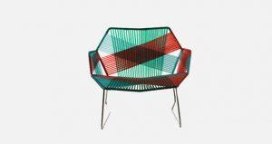 truedesign_moroso_tropicalia_armchair