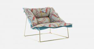 truedesign_moroso_volant_armchair