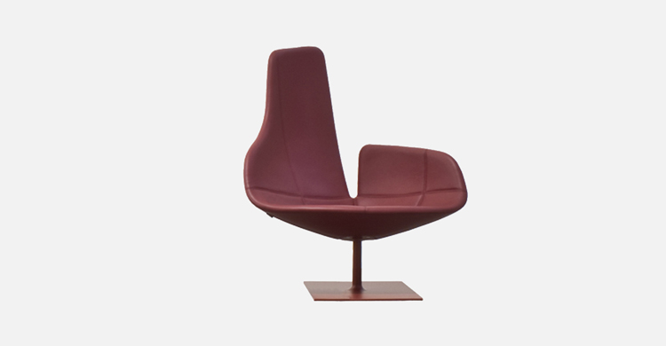 truedesign_morosol_big_fjord_armchair