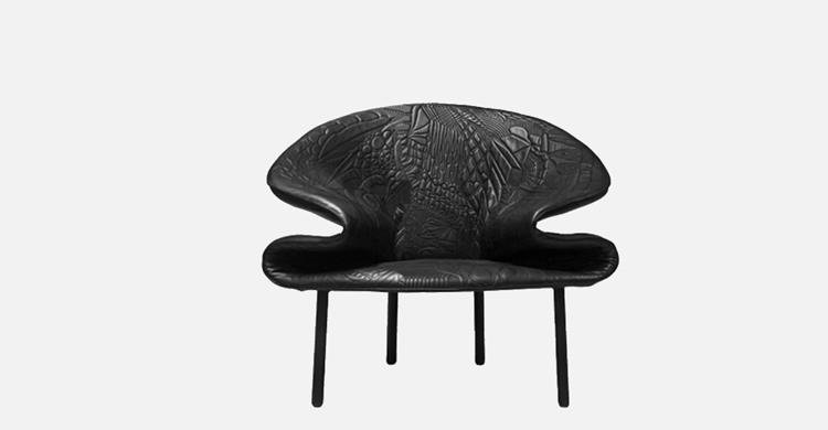 truedesign_morosol_doodle.1_armchair
