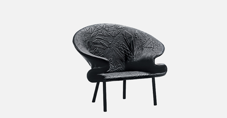 truedesign_morosol_doodle_armchair