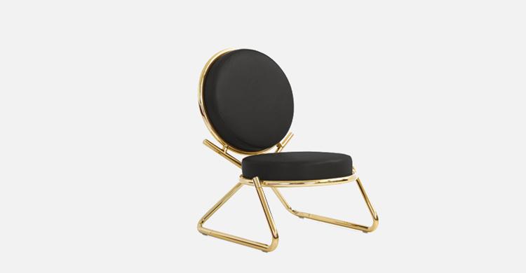 truedesign_morosol_double_zero.1_armchair
