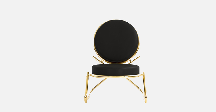 truedesign_morosol_double_zero_armchair