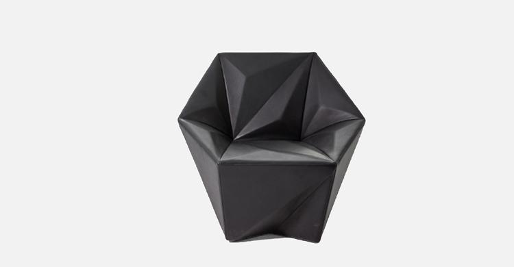 truedesign_morosol_gemma.1_armchair