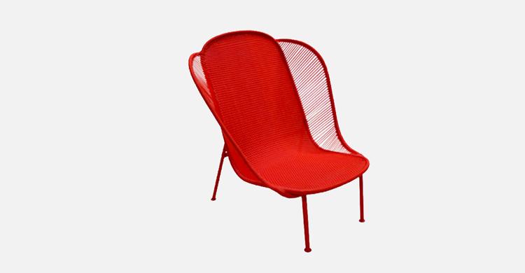 truedesign_morosol_imba.1_armchair