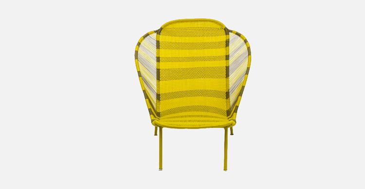 truedesign_morosol_imba_armchair