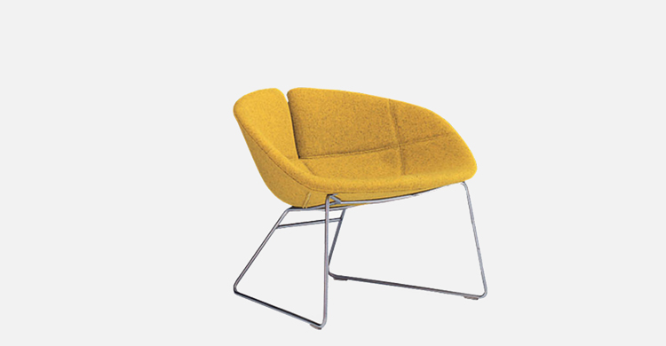 truedesign_morosol_small_fjord_armchair