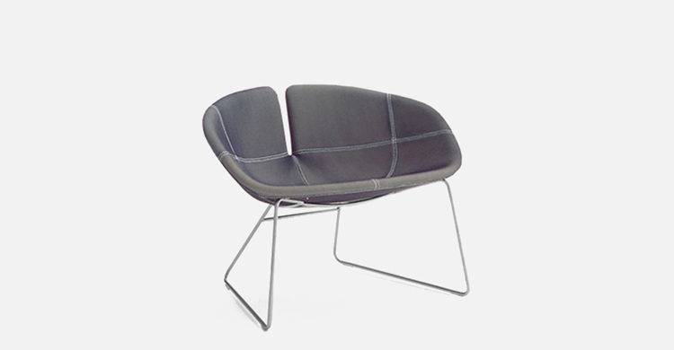 truedesign_morosol_wide_fjord_armchair