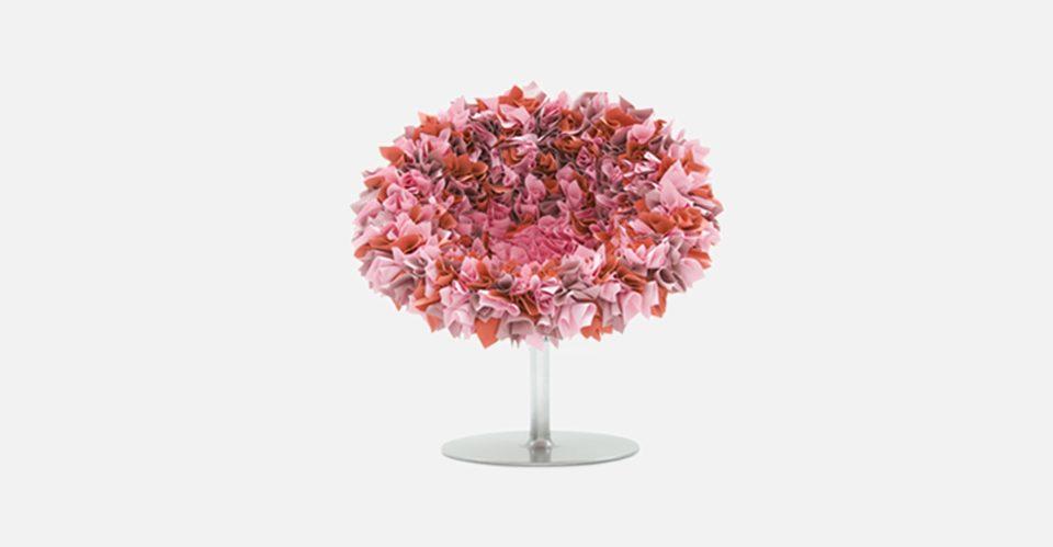 truedesign_mroso_bouquet_small_armachair