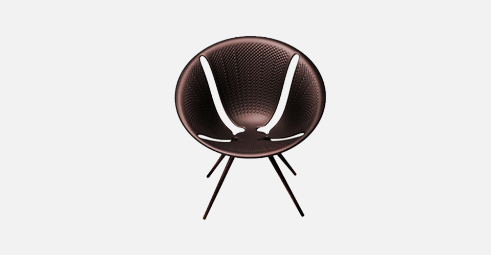truedesign_mroso_diatom_small_armachair