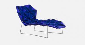 truedesign_maroso_antibodi_chaise_lounge.2