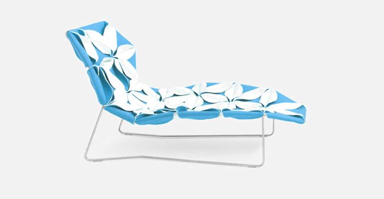 truedesign_maroso_antibodi_chaise_lounge