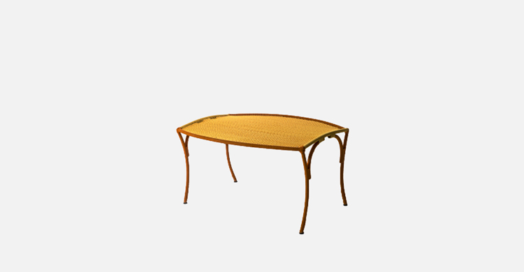 truedesign_maroso_arco.1_low_table