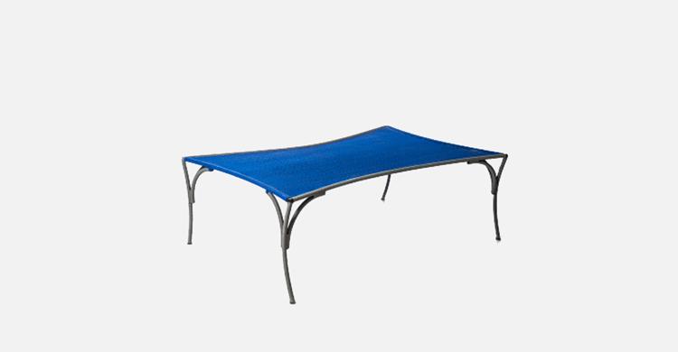 truedesign_maroso_arco_low_table