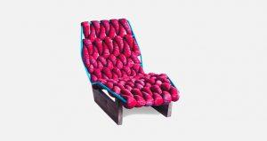 truedesign_maroso_biknit_chaise_lounge.1