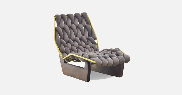 truedesign_maroso_biknit_chaise_lounge