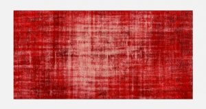 truedesign_maroso_carpet_reloaded.1_rug