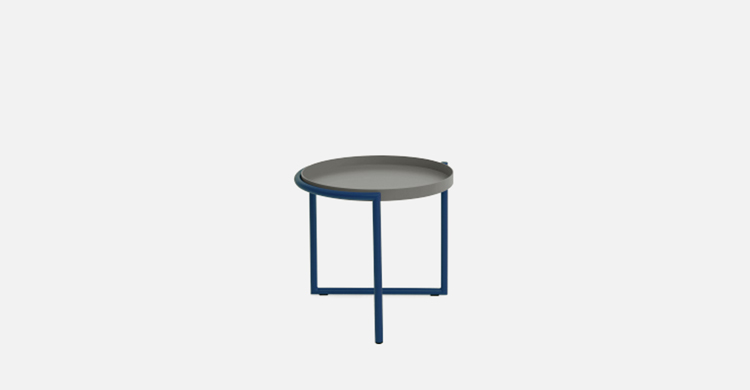 truedesign_maroso_conduint.1_side_table