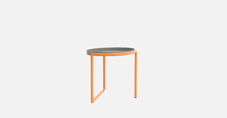 truedesign_maroso_conduint_side_table
