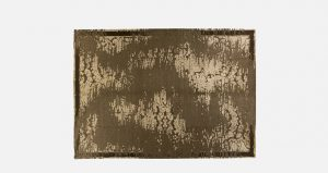 truedesign_maroso_hermirtage_revisited_rug