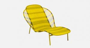 truedesign_maroso_imba_chaise_lounge.2