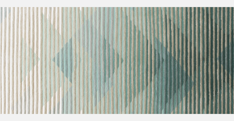 truedesign_maroso_lake.1_rug