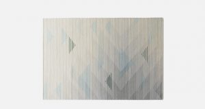 truedesign_maroso_lake_rug
