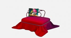 truedesign_maroso_oasis_chaise_lounge
