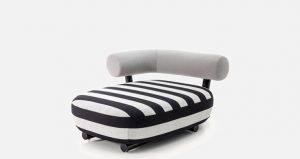 truedesign_maroso_pipe_chaise_lounge