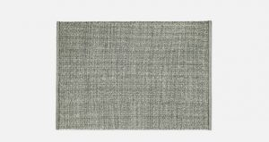 truedesign_maroso_twist_rug