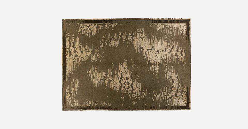 truedesign_moroso_Hermitage_Revisited_carpet