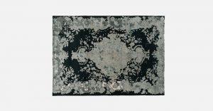 truedesign_moroso_Marie-Antoniette_carpet