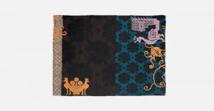 truedesign_moroso_Sardinian-Rugs_carpet