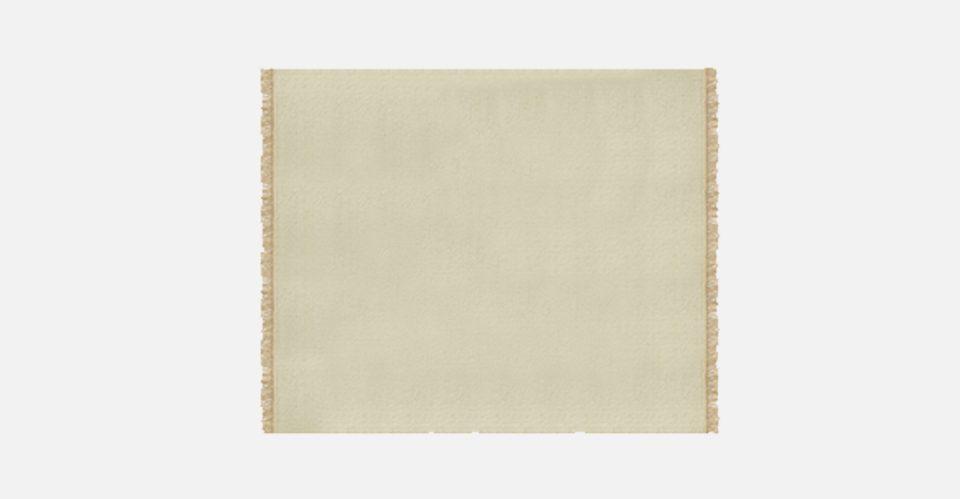 truedesign_moroso_Vintage-Kilim_carpet