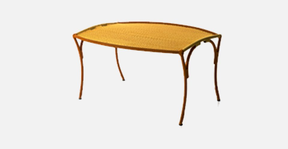 truedesign_moroso_arco.1_low_table