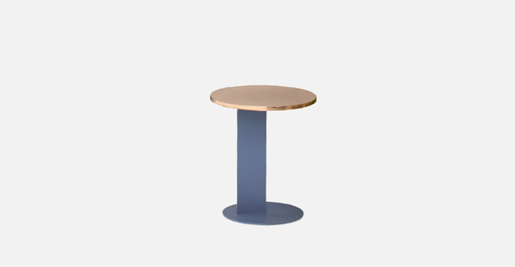 truedesign_moroso_bikini_island.1_side_table