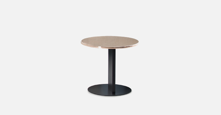 truedesign_moroso_bikini_island_side_table
