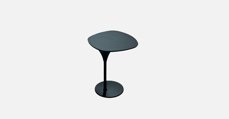 truedesign_moroso_bloomy.1_side_table