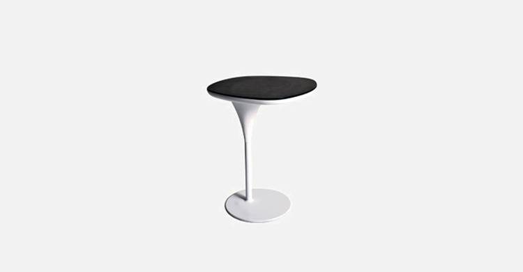 truedesign_moroso_bloomy.2_side_table