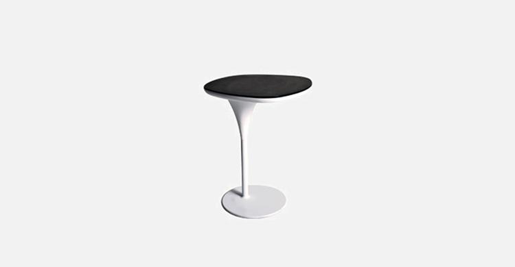 truedesign_moroso_bloomy.2_side_table