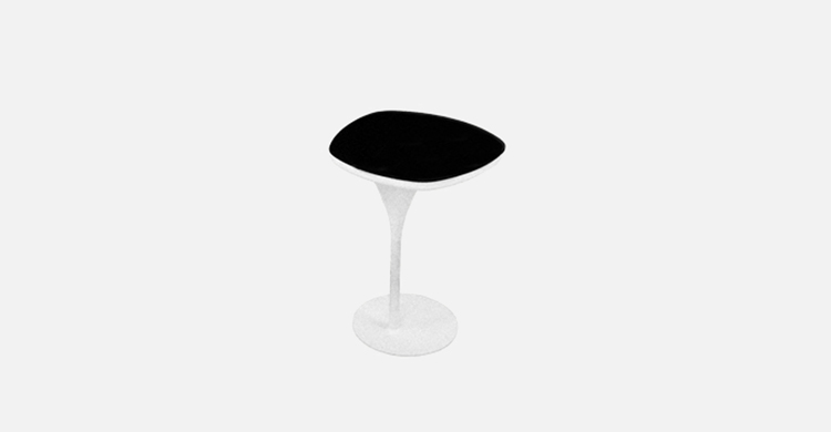 truedesign_moroso_bloomy.3_side_table