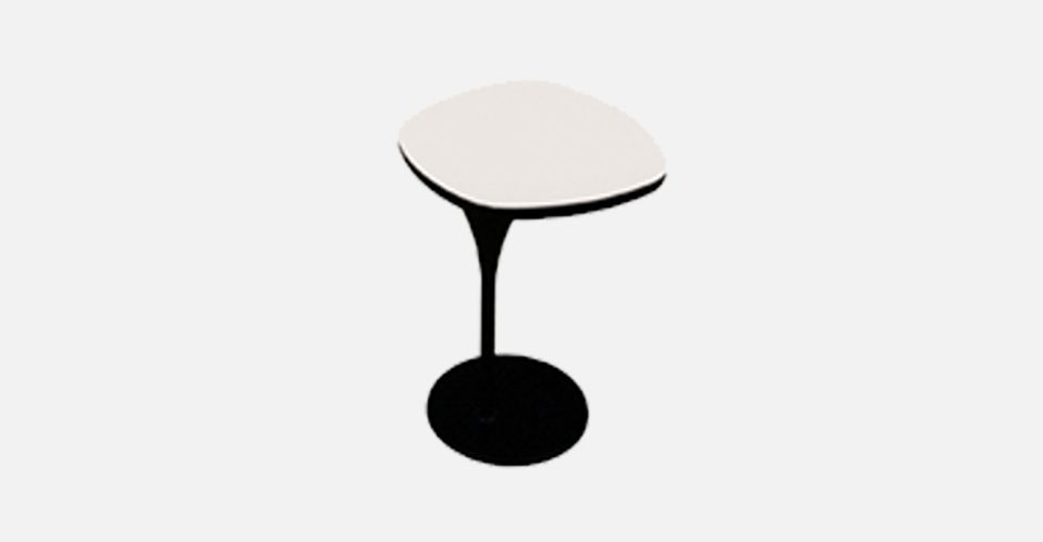 truedesign_moroso_bloomy_low_table