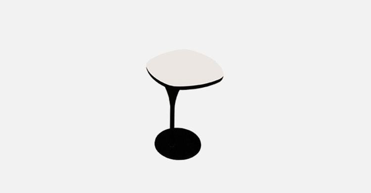 truedesign_moroso_bloomy_side_table