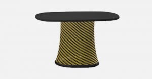 truedesign_moroso_boabab.1_low_table